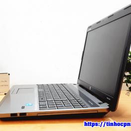 Laptop HP Probook 4540s core i5 HDMI laptop cu gia re hcm 7