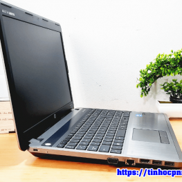 Laptop HP Probook 4540s core i5 HDMI laptop cu gia re hcm 8