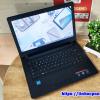 Laptop Lenovo IdeaPad 110 laptop van phong gia re hcm