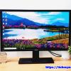 Màn BenQ GC2870 28 inch full HD cổng HDMI man hinh may tinh cu gia re hcm 1