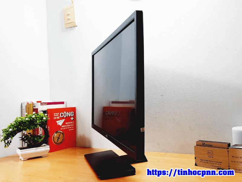 Màn BenQ GC2870 28 inch full HD cổng HDMI man hinh may tinh cu gia re hcm 2