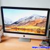 iMac 2011 Mid 27 inch màn hình 2k imac cu gia re apple 3