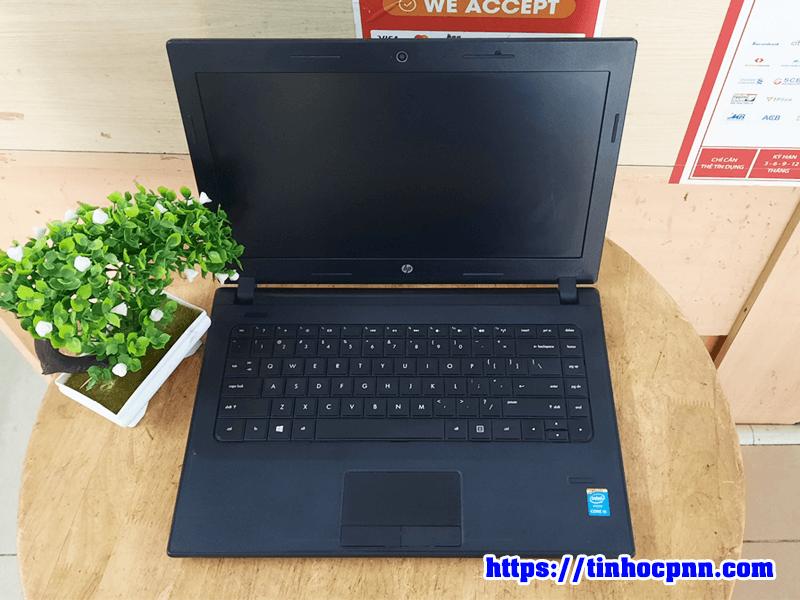 Laptop HP 242 G2 core i5 laptop cu gia re hcm 1