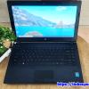 Laptop HP 242 G2 core i5 laptop cu gia re hcm 4