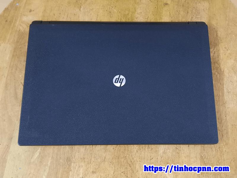 Laptop HP 242 G2 core i5 laptop cu gia re hcm