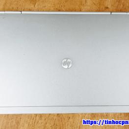 Laptop-HP-Elitebook-8470P-core-i5-laptop-cu-gia-re-hcm-6