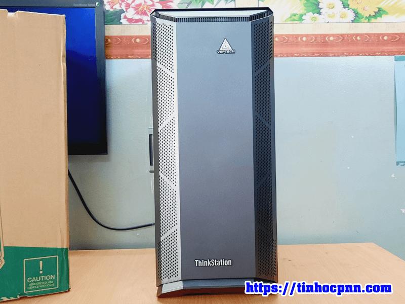 PC gaming đồ họa Ryzen 5 3500 GTX 1650 Super may tinh gia re hcm 1