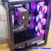 PC gaming đồ họa Ryzen 5 3500 GTX 1650 Super may tinh gia re hcm 2
