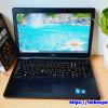 Laptop Dell Latitude E5550 core i3 i5 laptop cu gia re hcm 2