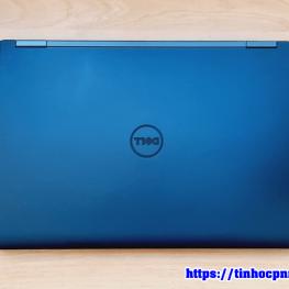 Laptop Dell Latitude E5550 core i3 i5 laptop cu gia re hcm 9