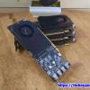Card màn hình GPRO 4200 4GB GDDR5 card do hoa gia re tphcm 3
